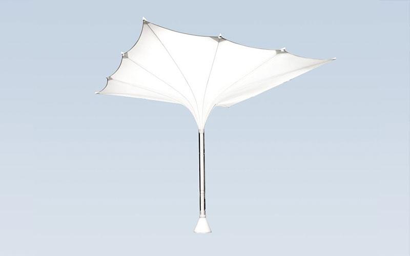 Laett Sonnen Und Wetterschutzsysteme Markisen Rollladen